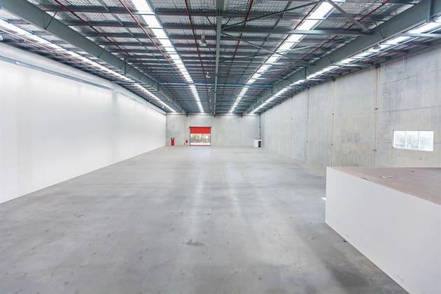 Warehouse A, 16-28 Quarry Road Stapylton QLD 4207 - Image 4