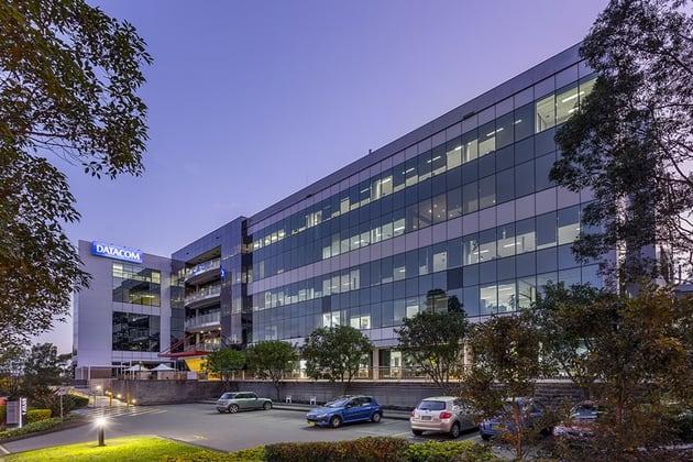 1 Julius Avenue North Ryde NSW 2113 - Image 1
