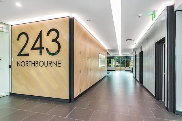243 Northbourne Avenue Lyneham ACT 2602 - Image 3