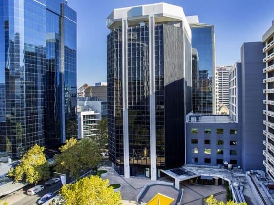 99 Mount Street North Sydney NSW 2060 - Image 1