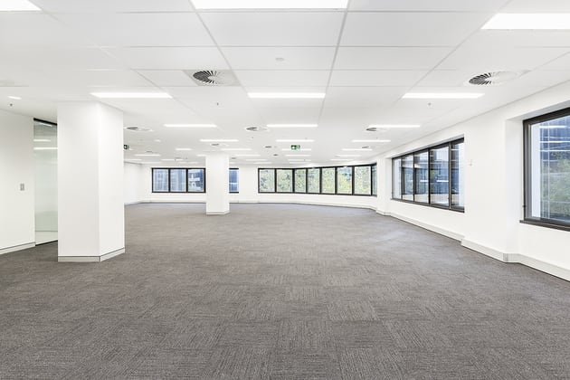 99 Mount Street North Sydney NSW 2060 - Image 5