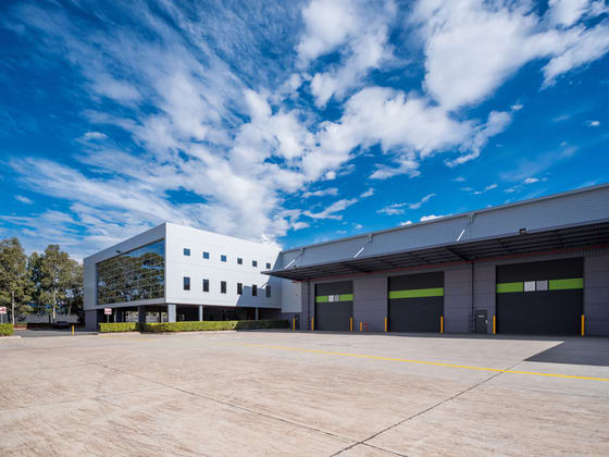 2 Greenhills Avenue Moorebank NSW 2170 - Image 1