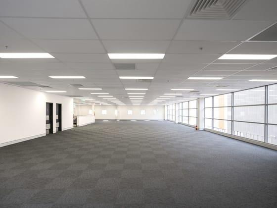 2 Greenhills Avenue Moorebank NSW 2170 - Image 2