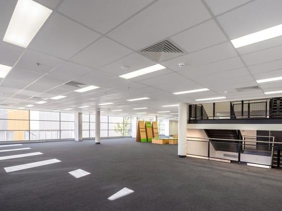 2 Greenhills Avenue Moorebank NSW 2170 - Image 4