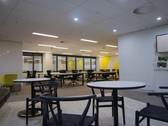 40 Creek Street Brisbane City QLD 4000 - Image 4