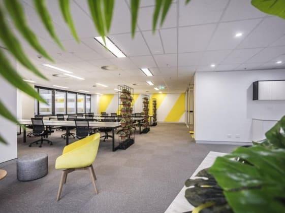 40 Creek Street Brisbane City QLD 4000 - Image 3