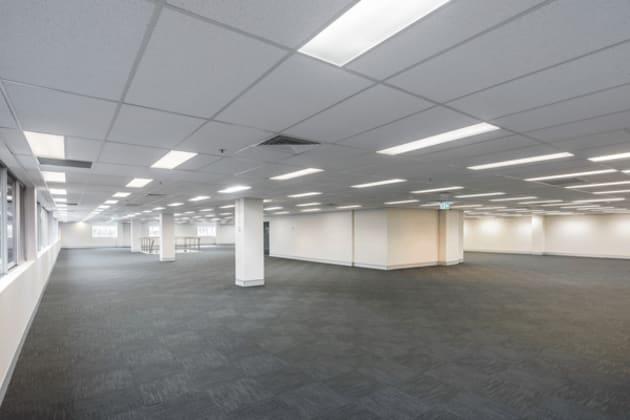 5 Talavera Rd Macquarie Park NSW 2113 - Image 3