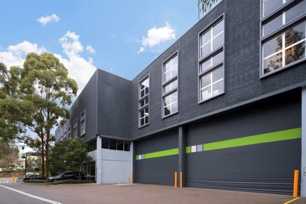 5 Talavera Rd Macquarie Park NSW 2113 - Image 1