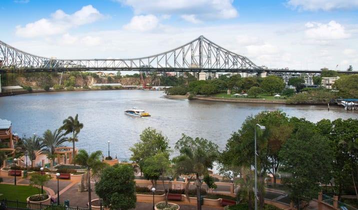 488 Queen Street Brisbane City QLD 4000 - Image 4