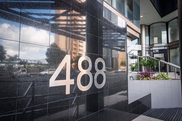 488 Queen Street Brisbane City QLD 4000 - Image 5