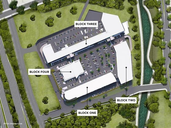 Lot 2 Old Pacific Highway Coomera QLD 4209 - Image 4