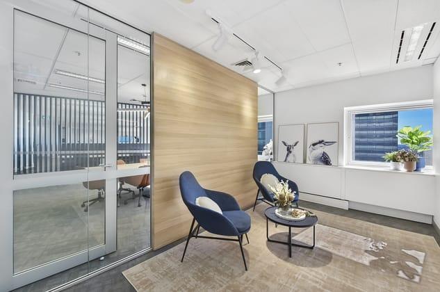 100 Miller Street North Sydney NSW 2060 - Image 2