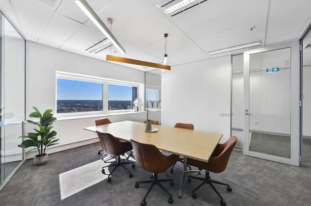 100 Miller Street North Sydney NSW 2060 - Image 3
