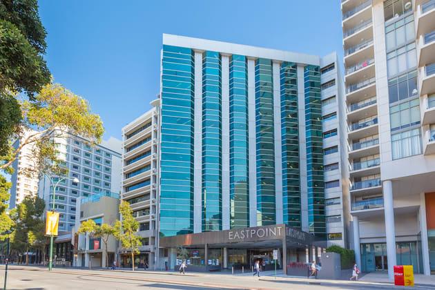 233 Adelaide Terrace Perth WA 6000 - Image 1