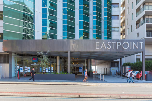 233 Adelaide Terrace Perth WA 6000 - Image 4