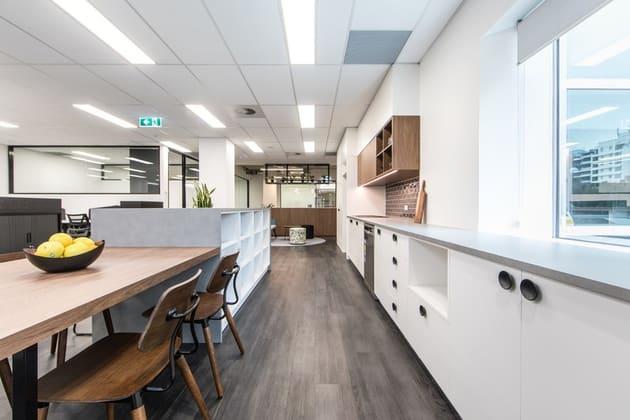 233 Adelaide Terrace Perth WA 6000 - Image 5