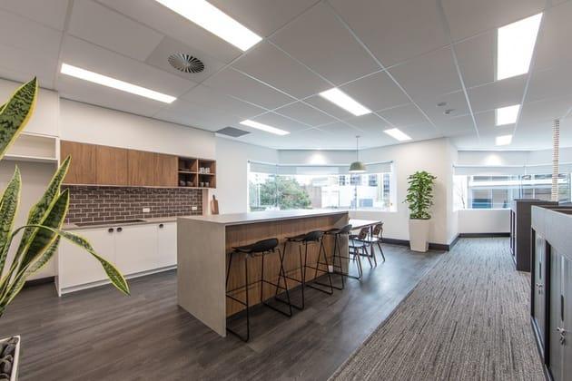 233 Adelaide Terrace Perth WA 6000 - Image 3