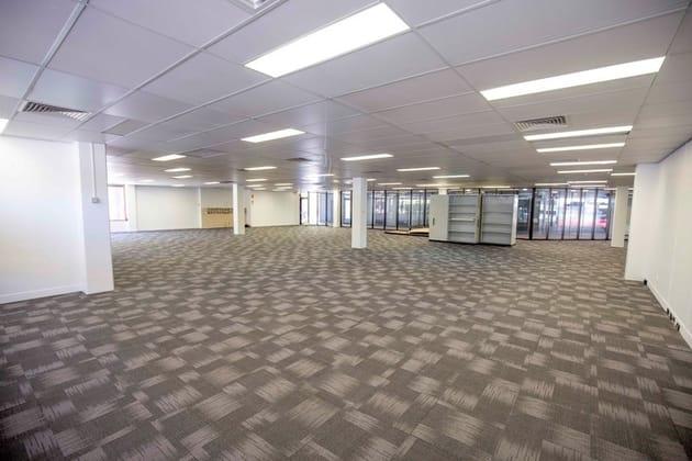 131 Denham Street Townsville City QLD 4810 - Image 5