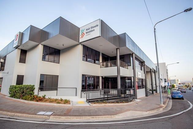 131 Denham Street Townsville City QLD 4810 - Image 3