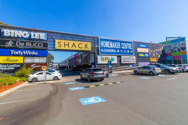 49 - 59 O'Riordan Street Alexandria NSW 2015 - Image 1