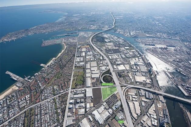 349 Bridge Street Port Melbourne VIC 3207 - Image 2