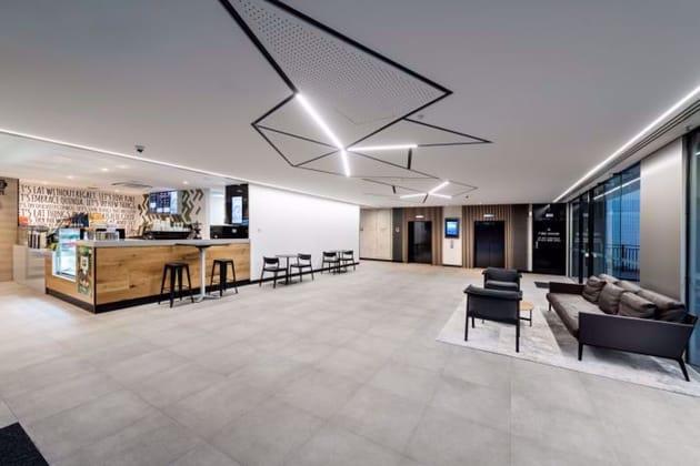16 Victoria Avenue Perth WA 6000 - Image 2