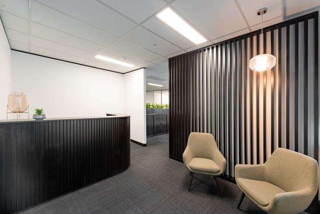 16 Victoria Avenue Perth WA 6000 - Image 4