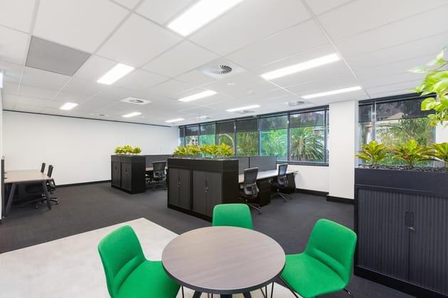 16 Victoria Avenue Perth WA 6000 - Image 5