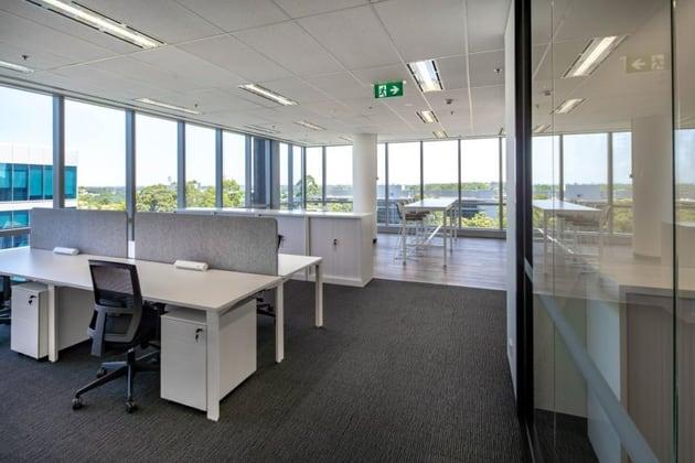 39 Delhi Road North Ryde NSW 2113 - Image 4