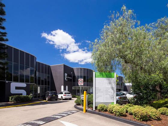 809-821 Botany Road Rosebery NSW 2018 - Image 5