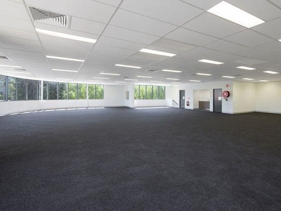 809-821 Botany Road Rosebery NSW 2018 - Image 3