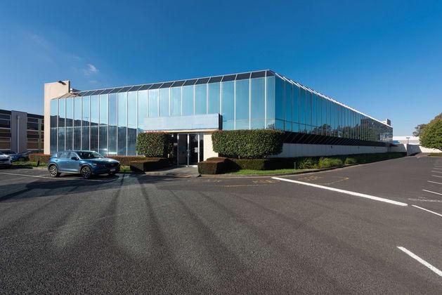 1508 Centre Road Clayton VIC 3168 - Image 2