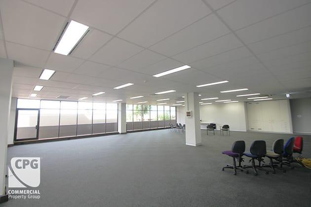 41-45 Rickard Road, Bankstown NSW 2200 - Image 5