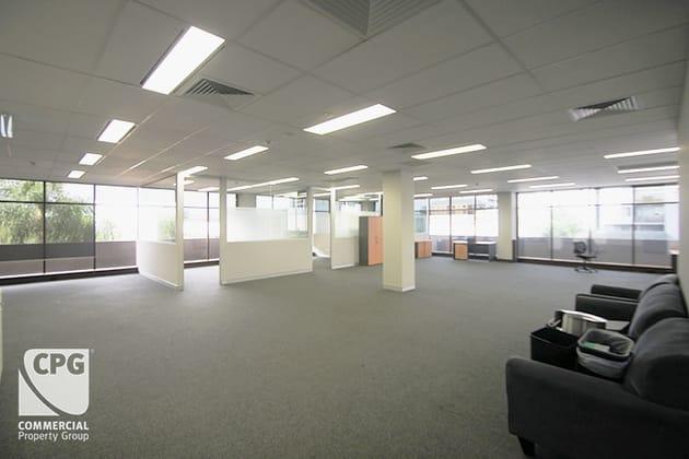 41-45 Rickard Road, Bankstown NSW 2200 - Image 1