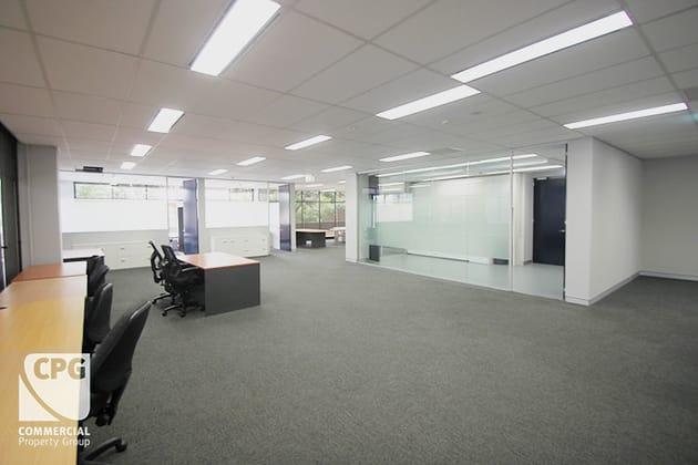 41-45 Rickard Road, Bankstown NSW 2200 - Image 3