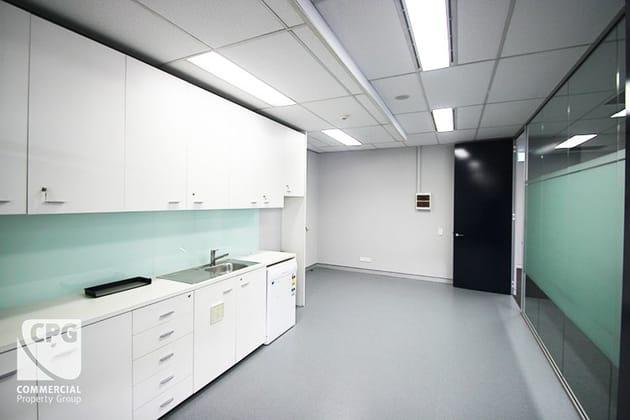 41-45 Rickard Road, Bankstown NSW 2200 - Image 4