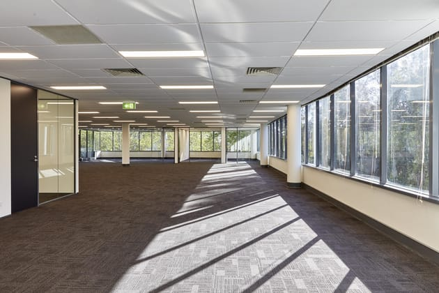 2-13 Lord Street Botany NSW 2019 - Image 1
