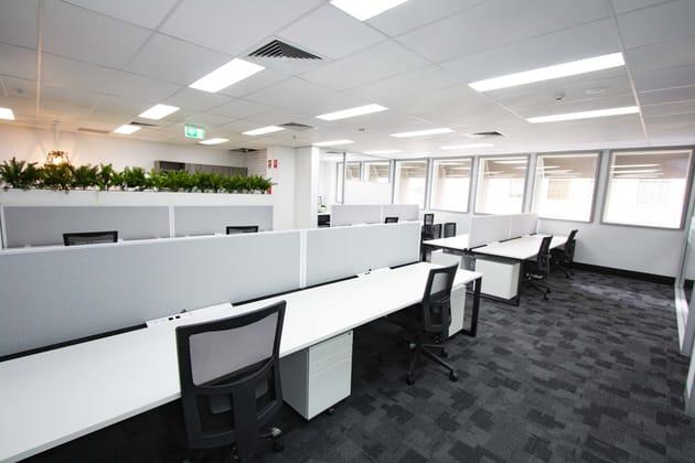 247 Adelaide Street Brisbane City QLD 4000 - Image 4
