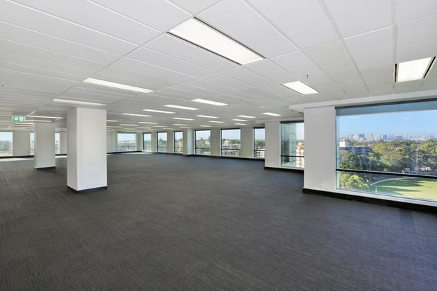 67 Albert Avenue Chatswood NSW 2067 - Image 4