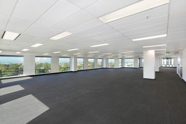 67 Albert Avenue Chatswood NSW 2067 - Image 5