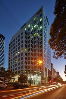 67 Albert Avenue Chatswood NSW 2067 - Image 3