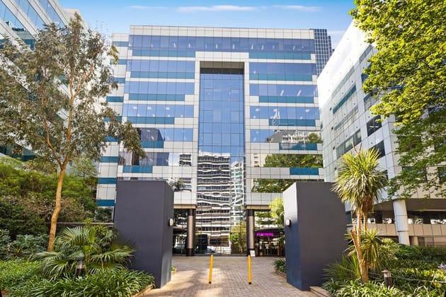 11 Help Street Chatswood NSW 2067 - Image 3
