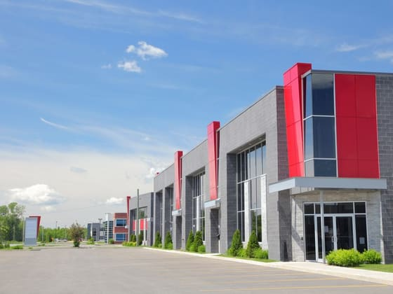 - Torrington Industrial Park Torrington QLD 4350 - Image 1