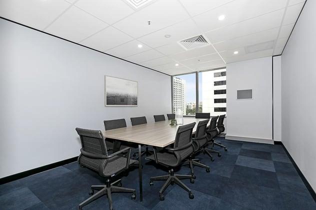 100 Edward Street Brisbane City QLD 4000 - Image 5