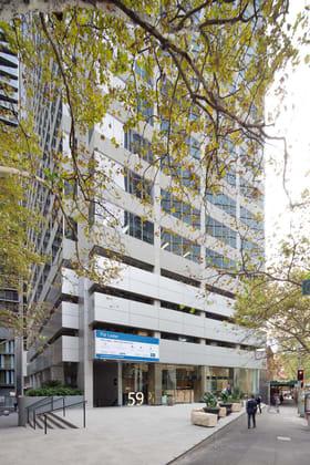 59 Goulburn Street Sydney NSW 2000 - Image 1
