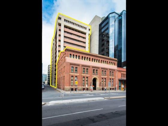 101 Grenfell Street, Adelaide SA 5000 - Image 1