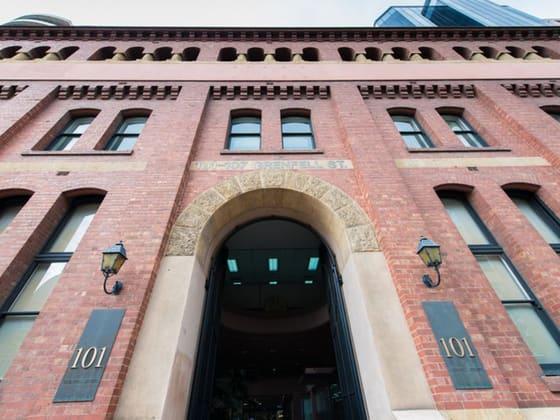 101 Grenfell Street, Adelaide SA 5000 - Image 2