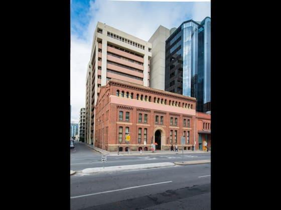 101 Grenfell Street, Adelaide SA 5000 - Image 3