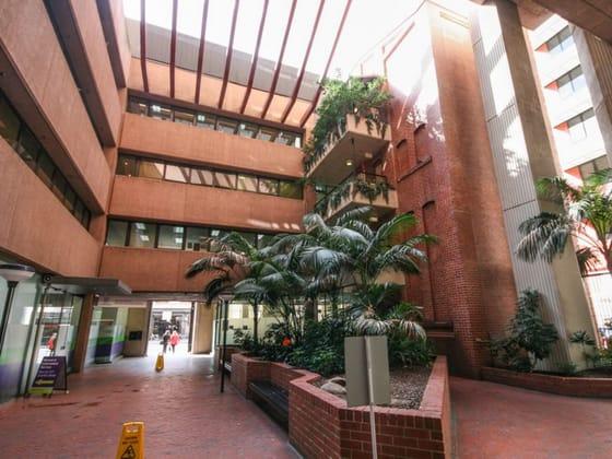 101 Grenfell Street, Adelaide SA 5000 - Image 4
