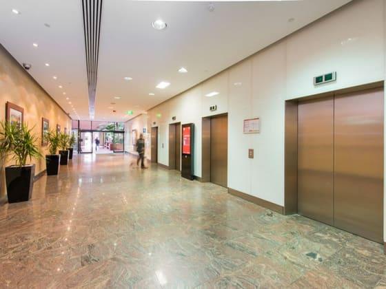 101 Grenfell Street, Adelaide SA 5000 - Image 5